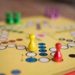 ゲームと療育