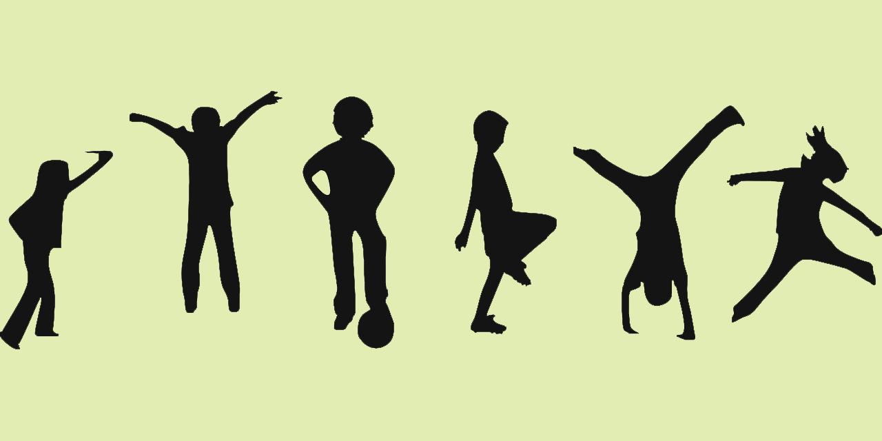 軽度知的障害者向け運動教室