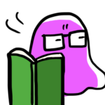 本が読めない
